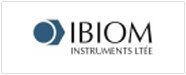 IBIOM-Instruments