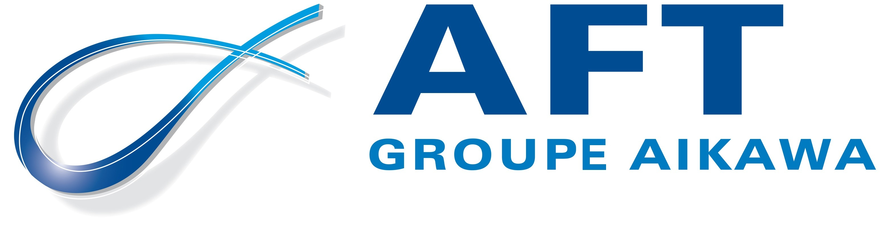 AFT Technologies de fibres AIKAWA