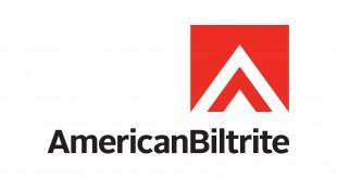 American Biltrite