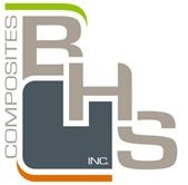 Composites BHS Inc.