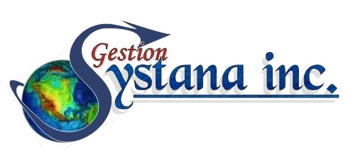 Gestion Systana