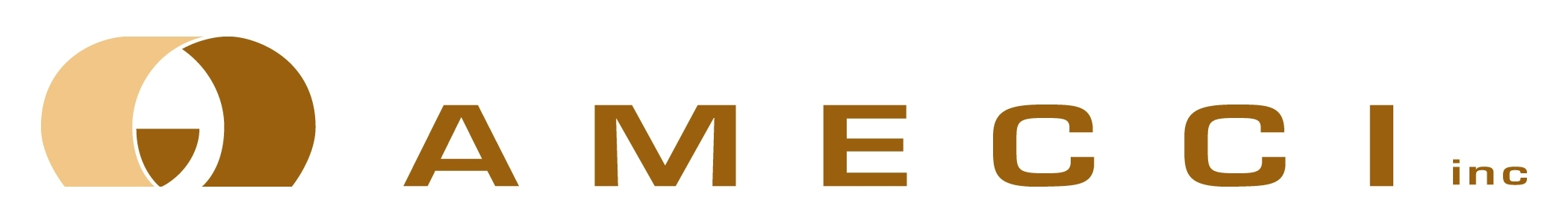 Amecii Inc.