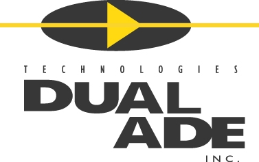 Technologies Dual-Ade Inc.