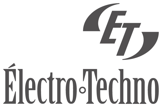 Services Électro-Techno