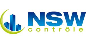 NSW Contrôle Inc.