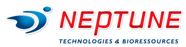 Neptune Technologie et Bioressources