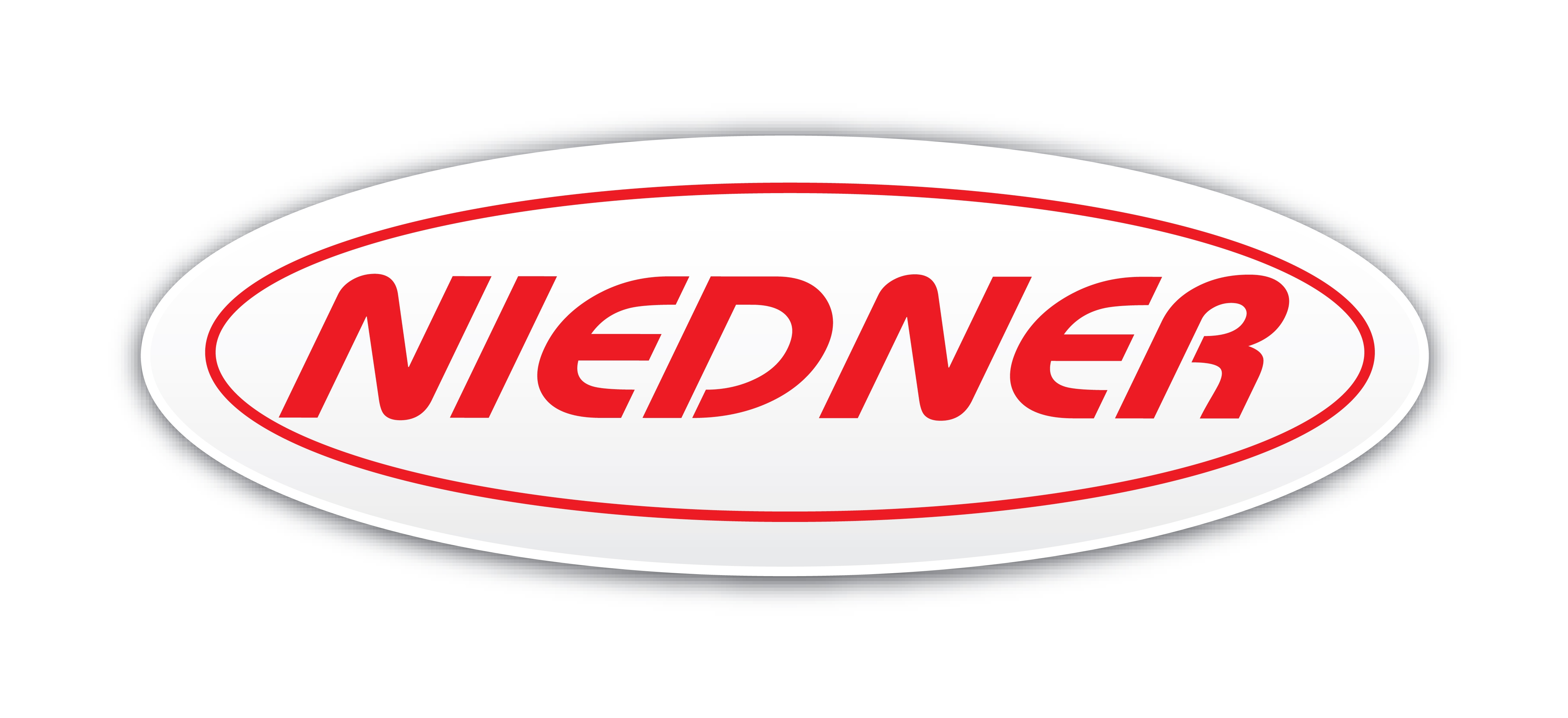 Niedner Inc.