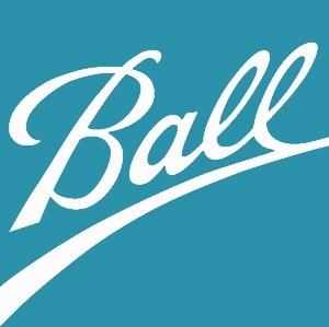 Ball Technologie