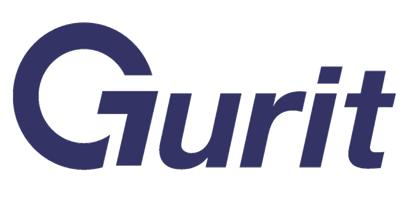 Gurit Americas Inc.