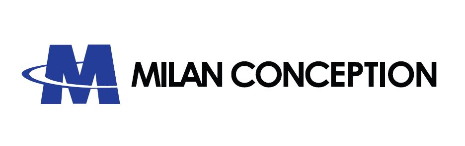 Milan Conception Inc.