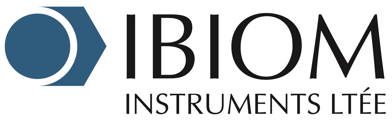 Ibiom Instruments Ltée