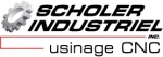 Scholer Industriel Inc.