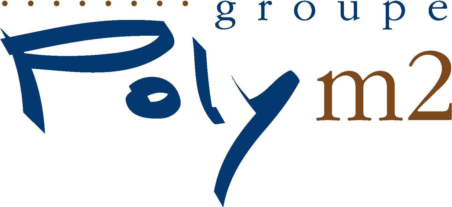 Le Groupe Poly M2 inc.
