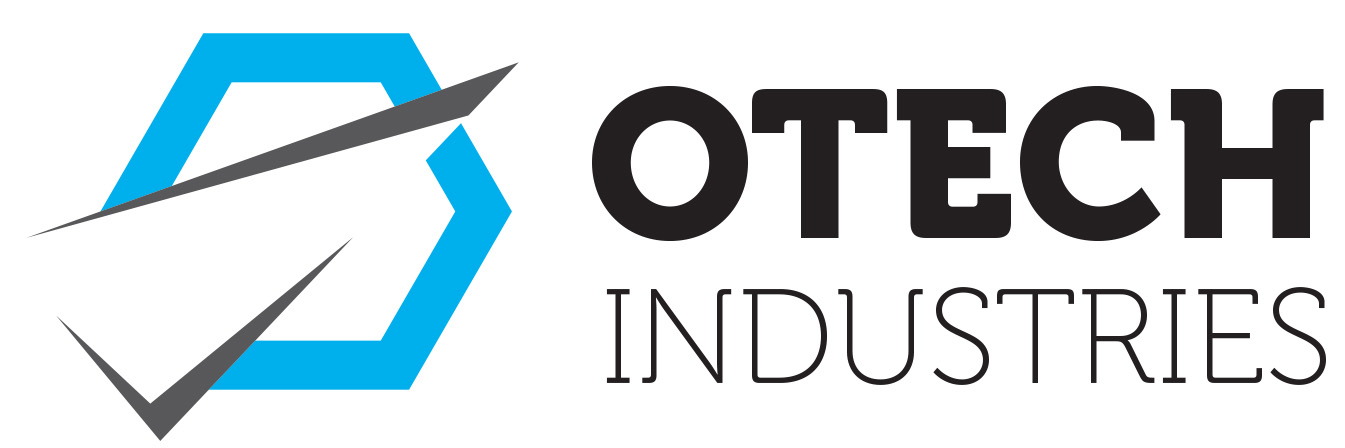 Otech industries