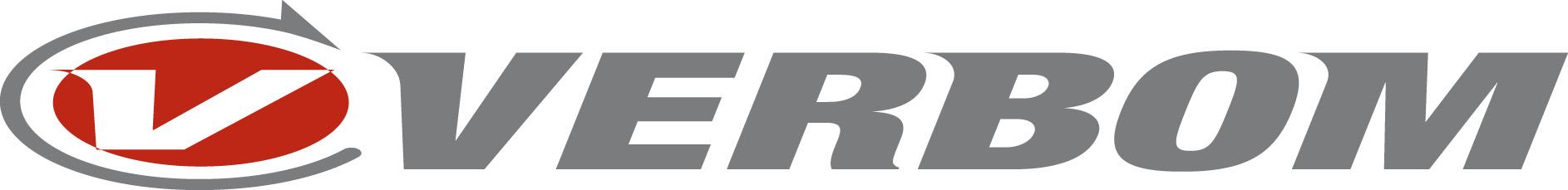 L'entreprise manufacturière innovante Verbom accroît sa productivité