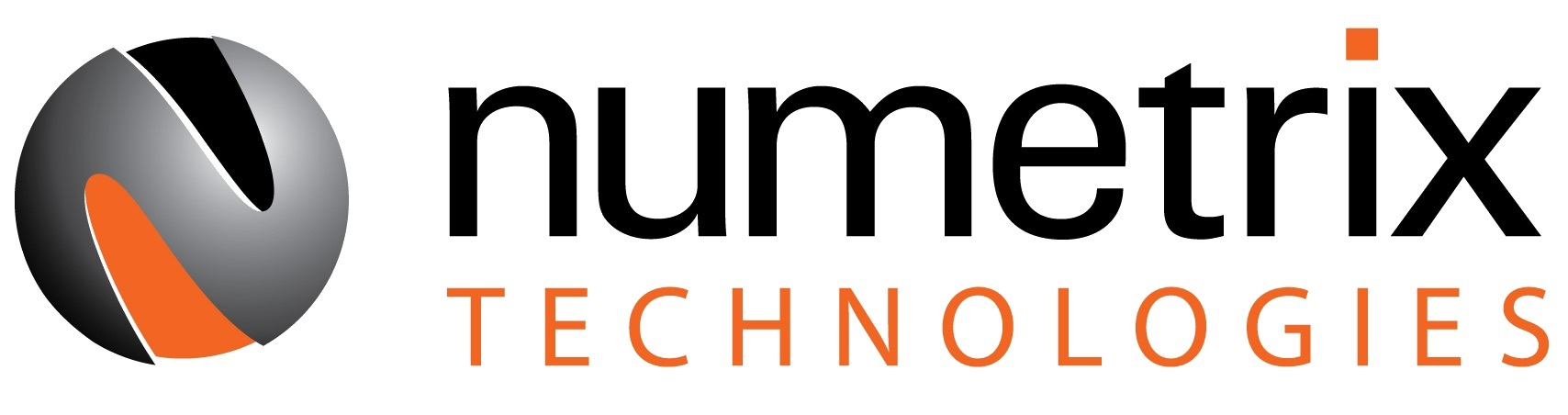 Technologies Numetrix inc.