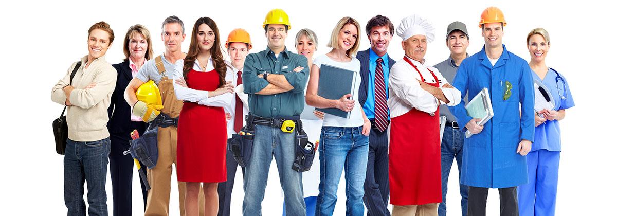 1er janvier 2019  – entrée en vigueur de nouvelles normes du travail