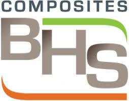 BHS Composite