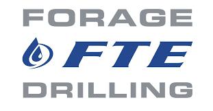 Forage FTE