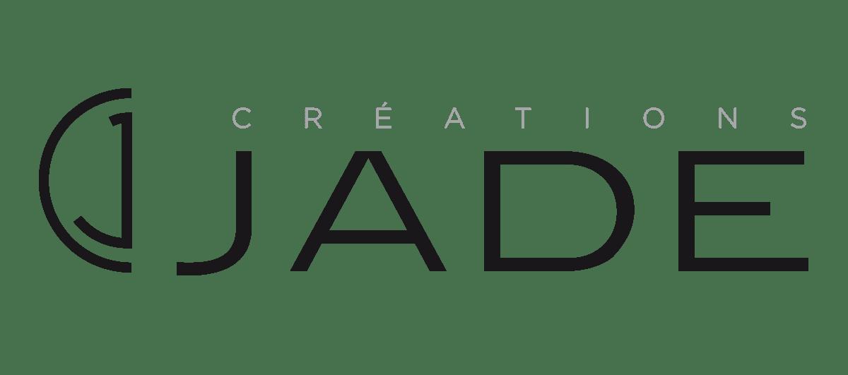 Créations Jade
