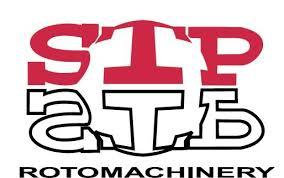 STP Rotomachinery