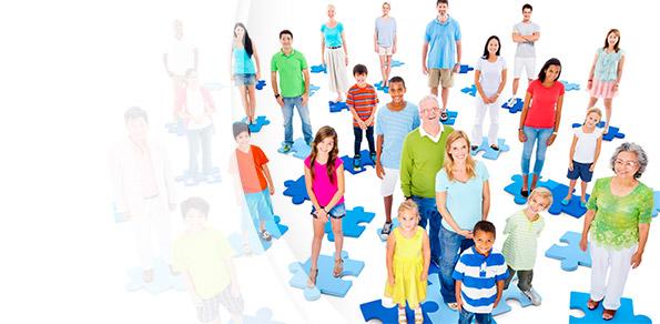 Recrutement: 50% des candidats tiennent compte des engagements de leur futur employeur au sein de la communauté
