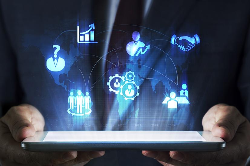 L'automatisation et la digitalisation vont bouleverser l'emploi et le recrutement