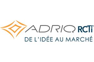 3 avril- Webinaire 12h00 à 13h00 de l'ADRIQ- Gestion des RH en temps de crise