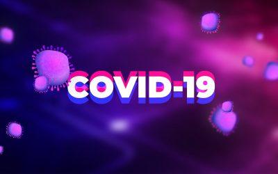 26 mars- Covid19- Mise à jour du MEQ