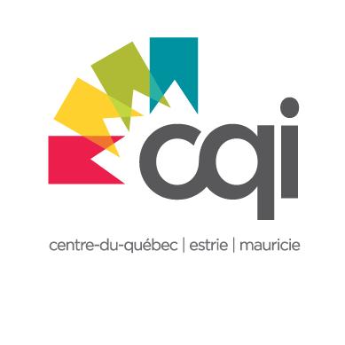Webinaires du CQI en rediffusion jusqu'au 30 juin