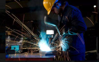 Les manufacturiers estriens en manque de main-d'œuvre