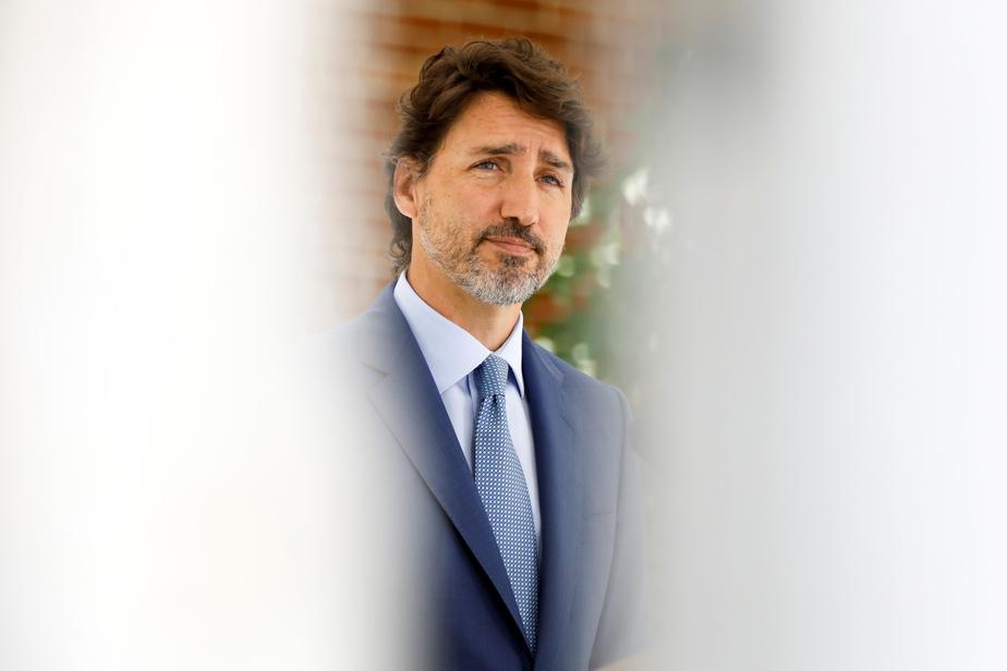 Le gouvernement fédéral a l'intention de prolonger la Subvention salariale d'urgence du Canada jusqu'au mois de décembre.
