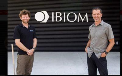 IBIOM- Mérite Estrien La Tribune