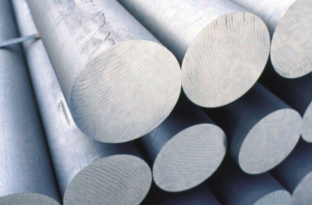 Washington retire ses tarifs sur l'aluminium canadien