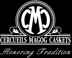 Cercueuil Magog
