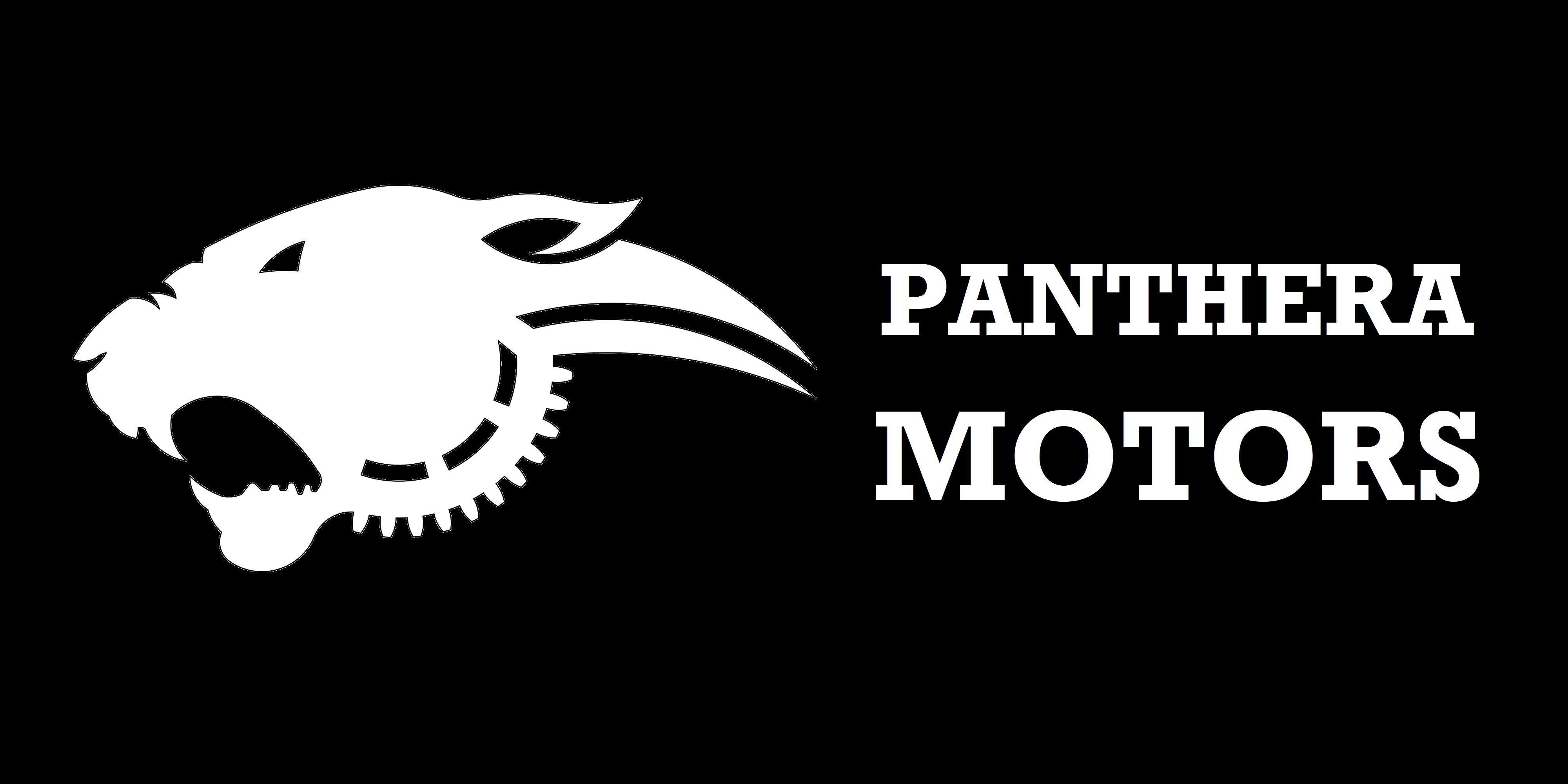 Panthora