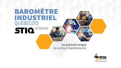 COVID-19 : les entreprises manufacturières subissent des impacts majeurs mais réagissent en conséquence