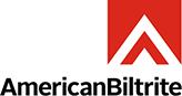 Produit-American-Biltrite-min